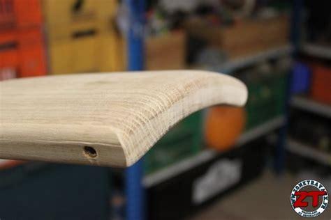 fabrication balancoire fabrication balancoire diy 18 zonetravaux bricolage