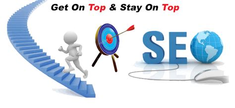 Search Optimization Companies 2 by Seo Company In Chennai Surendar Web Analyst