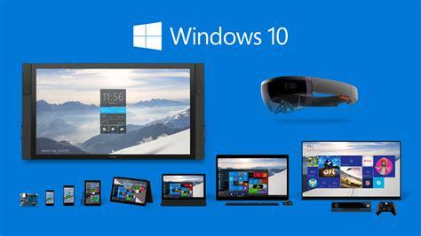 Microsoft Surface Windows 10 windows 10 mobile universal app archivi surface phone italia