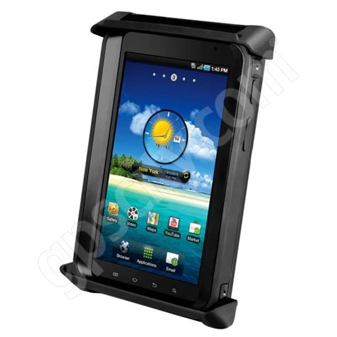 rugged tablet cases ram mount universal tablet mount tab tite 4 cradle rugged ram hol tab4u