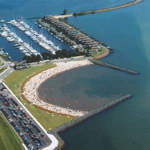 ligplaats schokkerhaven home marina schokkerstrand