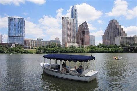 duffy boat rental austin tx map and location this is a subtitle which is also important