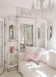 Room Decorating Ideas Shabby Chic 25 Charming Shabby Chic Living Room Decoration Ideas
