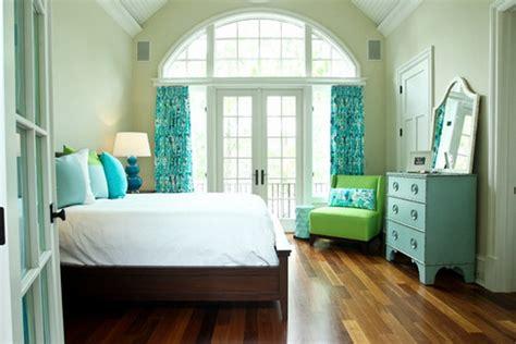 cool green bedrooms 50 cool teenage girl bedroom ideas of design