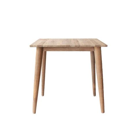 very small dining table siberut dining table small nat