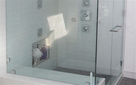 shower curtain over shower door frameless shower doors over shower curtains california