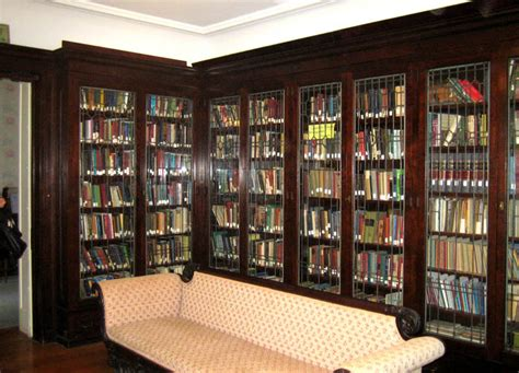 home library shelves bookcases ideas library bookcases home design ideas