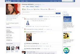 Home Design Usernames by Company Info Facebook Newsroom