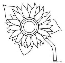 mosaic sunflower favecrafts com
