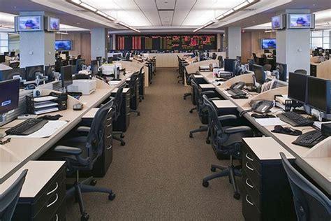 first empire securities sales first empire securities office photo glassdoor co uk
