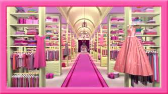 closet princess in the dreamhouse wiki