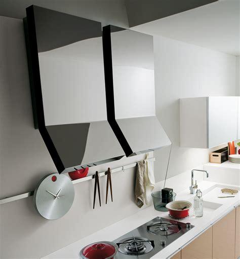 cappa cucina moderna awesome cappa cucina moderna images home ideas tyger us