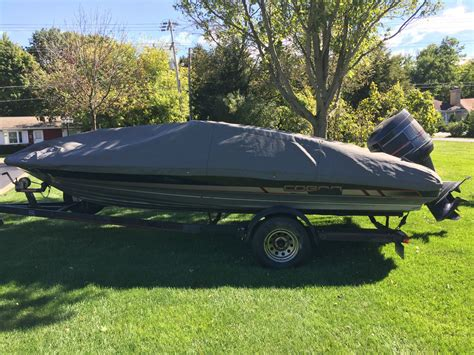 used bayliner boats for sale on ebay bayliner cobra boat for sale from usa