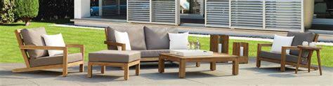 sofas birmingham al 78 craigslist furniture birmingham alabama awesome