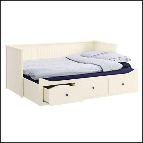 Massiv Holz Betten De Erfahrung Betten House Und Dekor