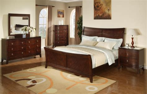 Inexpensive King Bedroom Sets cheap california king bedroom sets the interesting aspect
