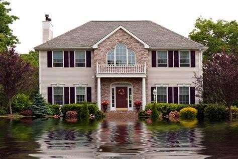 beach house insurance daytona beach home insurance claims winter perils can be expensive