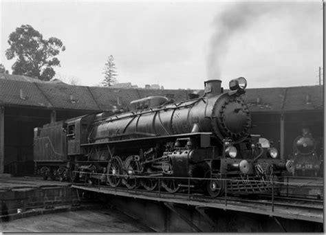 barco a vapor em portugal restos de colec 231 227 o locomotivas a vapor da c p 4