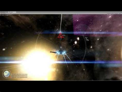 unity tutorial space shooter help finding space shooter tutorial unity community