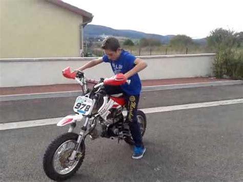 125cc motocross bike dirt bike 125cc youtube