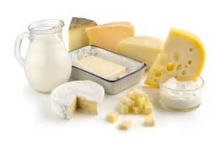 full fat dairy healthier than low fat dairy eating high fat linked to lower risk for diabetes