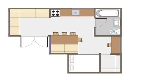 inside plan tiny houses pictures inside and out tiny house floor plans tiny house layout ideas mexzhouse