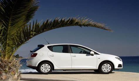 alquilar coche de la alquilar un coche en verano seg 250 n la provincia pyramid