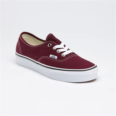 vans port royal maroon icc maroon vans orange laces hokies i ll take 2