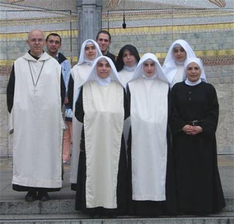 divinas vocaciones religiosas blogspot divinas vocaciones religiosas enero 2009