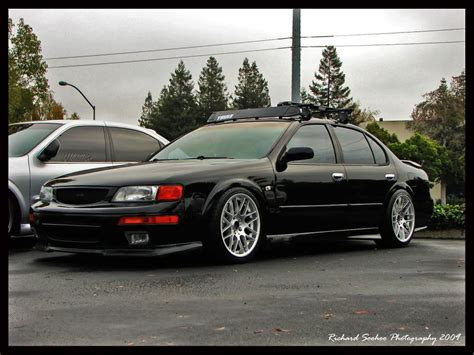 nissan maxima jdm love the rack the vehicles tab pinterest nissan
