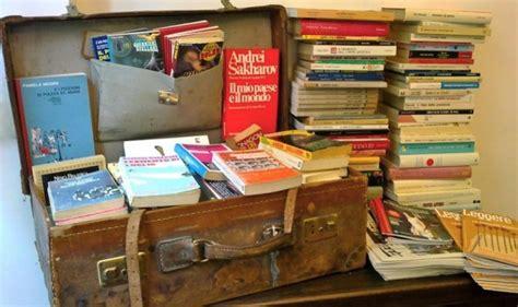 libreria viaggi libri di viaggio