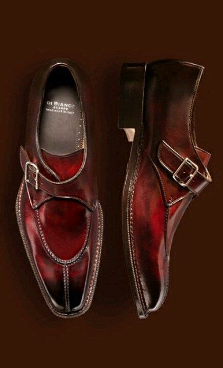 wine colored shoes wine colored leather slip on classic shoe on