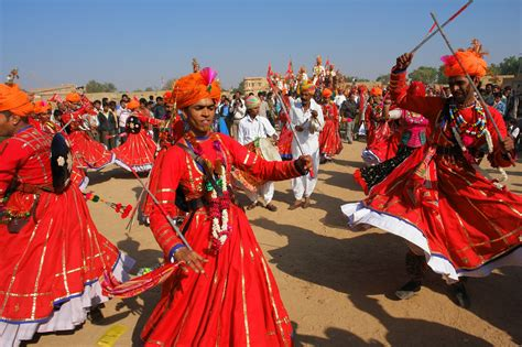 best traditions india tour travels packages k book your