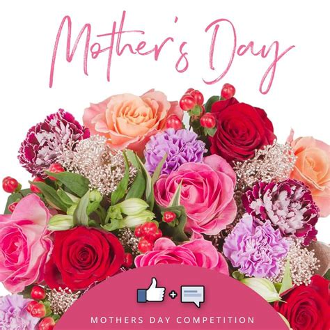 mothers day ideas 2017 mother s day flowers bouquet