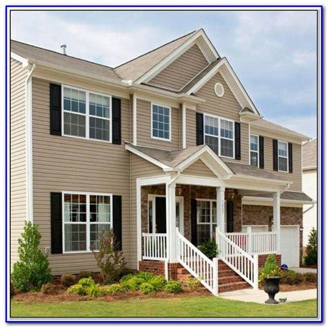 house shutter colors brilliant house shutter ideas best shutter colors for