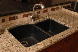 the most popular kitchen sinks