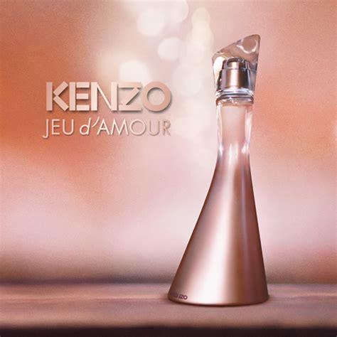 Kenzo Jeu D Amour Edp 100 Ml kenzo jeu d amour 100ml eau de parfum spray parfumcenter nl