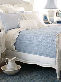 ralph lauren summer cottage twin early to bed early to rise by jeannie smith on cottage bedrooms guest rooms and