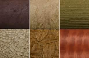 Interior Texture Texture In Interior Design Design One Interiors