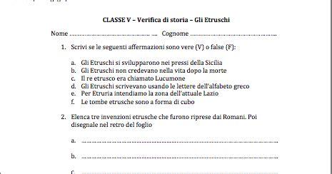 articolo di giornale sull alimentazione guamod 236 scuola verifica sugli etruschi per la scuola primaria