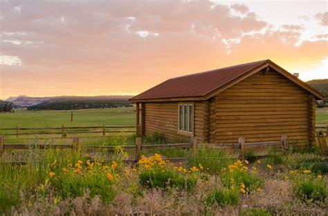 Mountain Honeymoon Cabins by Zion Utah Usa Rustic Luxury Honeymoon Mountain Ranch