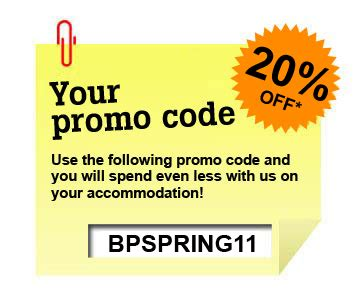 kitchen cabinet hardware com coupon code make my trip hotel booking discount coupon code kitchen