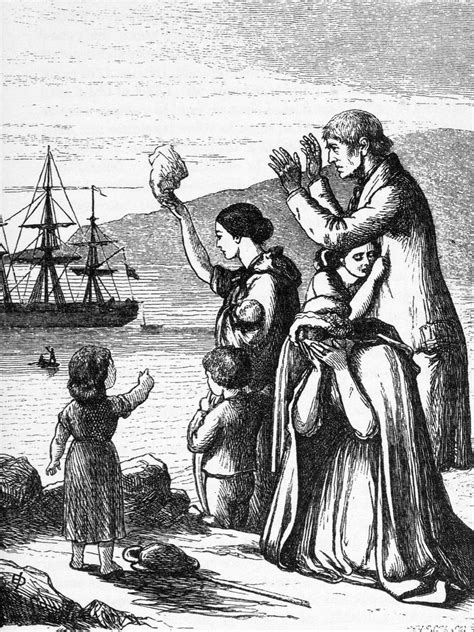 file emigrants leave ireland by henry doyle 1868 jpg