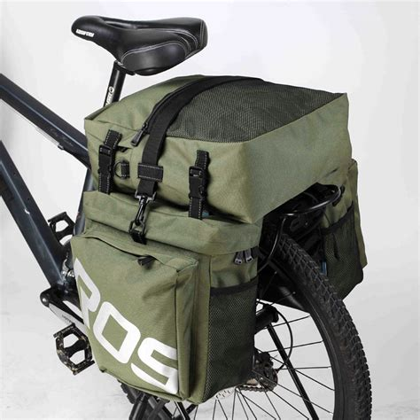 Roswheel Tas Sepeda Bag 37l 14892 buy wholesale bicycle child carrier from china bicycle child carrier wholesalers