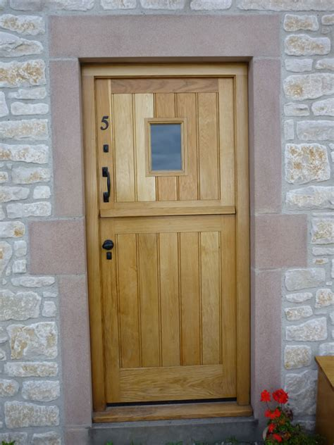 Door Furniture by Stable Door Furniture