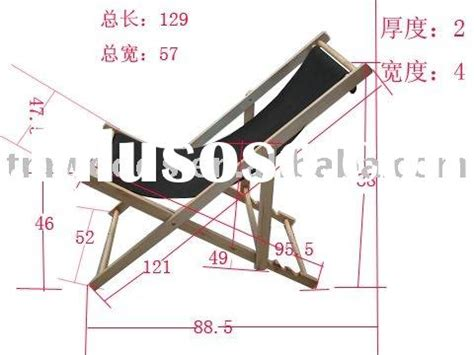deck chair size wood deck chair wood deck chair manufacturers in lulusoso