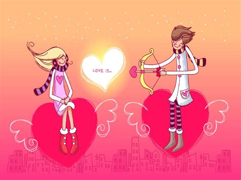 imagenes de san valentin jpg san valentin en fotos archivos dibujos de mandalas