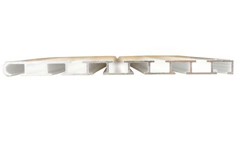 gardinenschiene alu 3 laufig 6 l 228 ufige gardinenschiene aus aluminium silber vorgebohrt