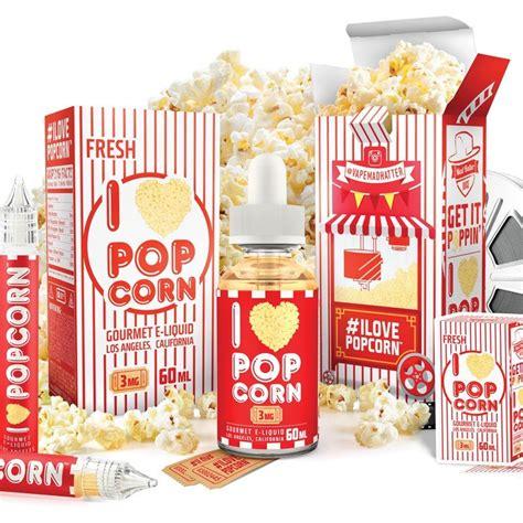 Eliquid E Liquid Stardust Popcorn i popcorn eliquid by mad hatter juice 3 mg 60ml ilovepoop 2 steam time de