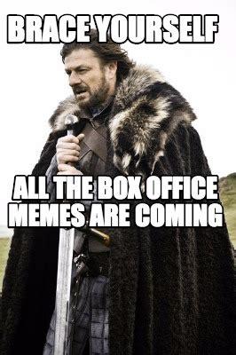 Meme Creator Brace Yourself - meme creator brace yourself the failover is coming meme